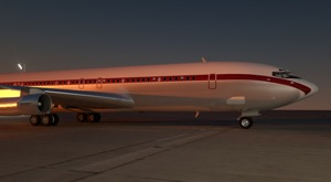 WorldAirways20a
